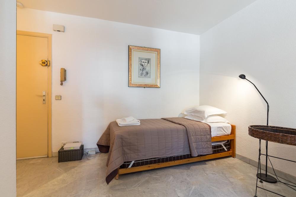 Appartement Mercure