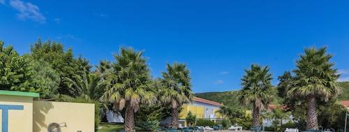 __{offers.Best_flights}__ Hotel Teresinha