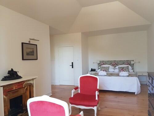Hotel Casa Palmela, Setúbal