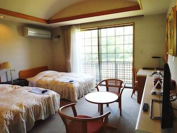 Hotel Kosaka Gold Palace - Guestroom  - #0