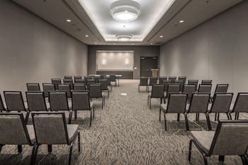 Springhill Suites By Marriott Dallas Rockwall Rockwall Tx