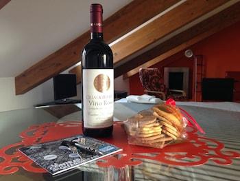 Bijoux Apartment - Food and Drink  - #0