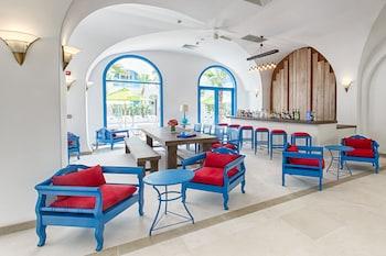 Risemount Resort Danang - Hotel Bar  - #0