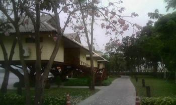 Bungchawak Resort - Exterior  - #0