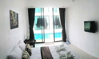 Baan Klai Ruen Keang Resort - Guestroom  - #0