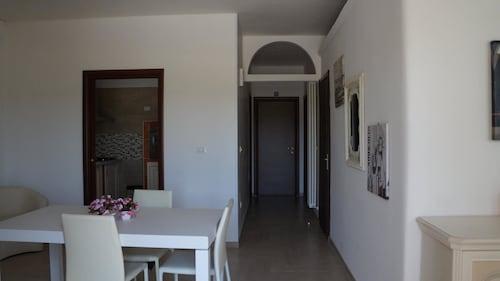 Re Sole Resort, Taranto
