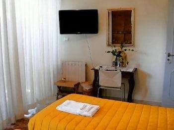 Cottage dei Consoli - Guestroom  - #0