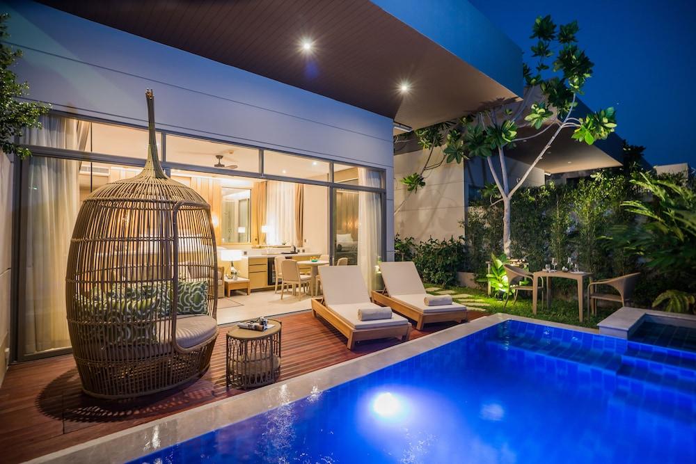 AVANI Hua Hin Resort & Villas | Cha Am | Jetstar Hotels Australia