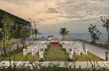 AVANI Hua Hin Resort & Villas - Aerial View  - #0