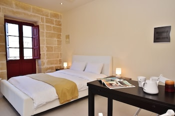 Valletta Boutique Living Standard Apts - Guestroom  - #0