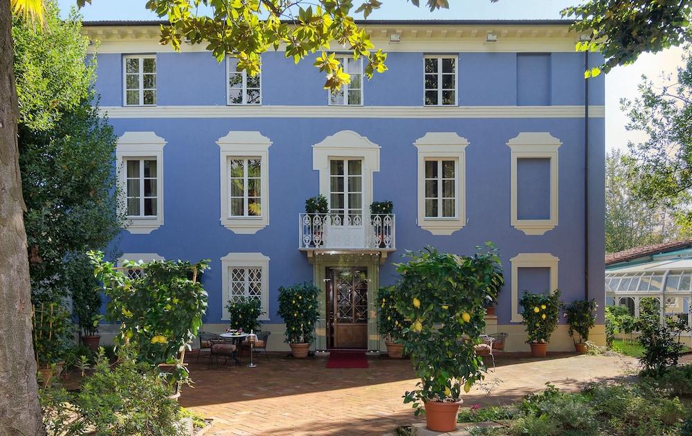 Resort Dei Limoni