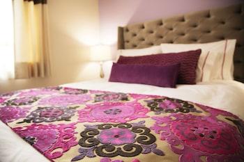 La Morada Tepotzotlan Boutique & Spa - Guestroom  - #0
