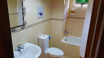 Punta Cana Seven Beaches - Bathroom  - #0
