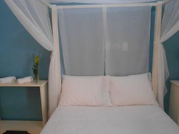 Hotel Casa Generalife - Guestroom  - #0