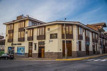 庫斯科之家飯店
