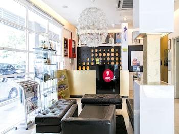 OYO Rooms Angsana Mall - Reception  - #0