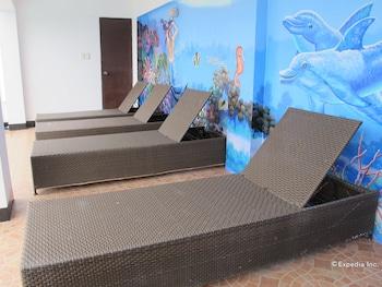 Seahorse Villa - Casino  - #0