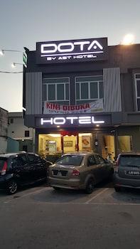DOTA Hotel