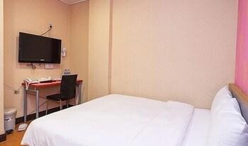 宝山ホテル (寶山假期旅館)