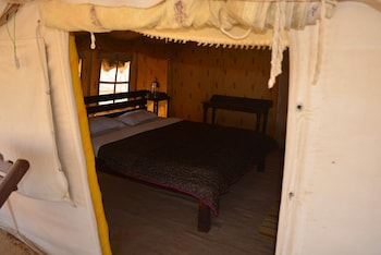 Oasis India Camps - Guestroom  - #0