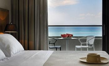 奧斯特里亞海濱飯店