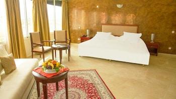 Hotel - Hotel Angle Atlas & Spa