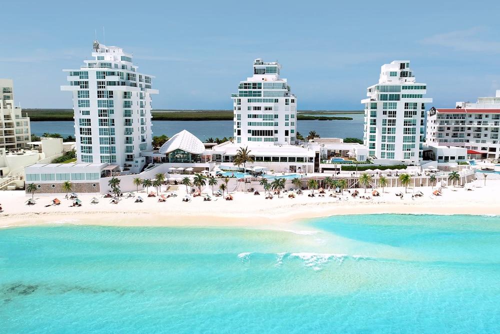Oleo Cancun Playa All Inclusive Boutique Resort, Imagen destacada