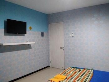 Hotel - Budget Guest House Tunas Mandiri Jaya