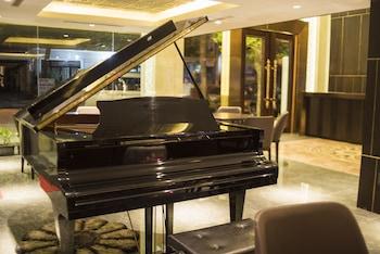 パラッツォ ホテル & アパートメント