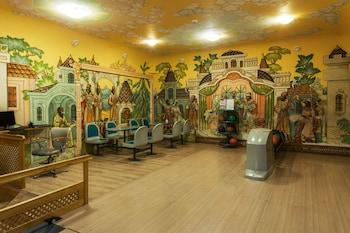 Ecotel - Hotel Interior  - #0