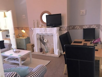 . South Shields Holiday Flat