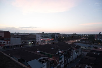 Mornington Hotel Sitiawan - View from Hotel  - #0