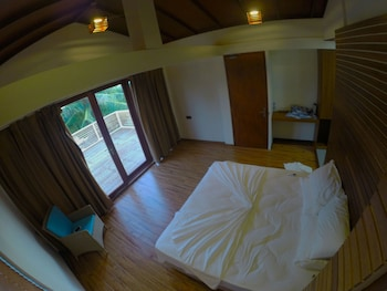 Kinan Retreat - Guestroom  - #0