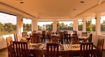 Palm Resort Nilaveli - Dining  - #0