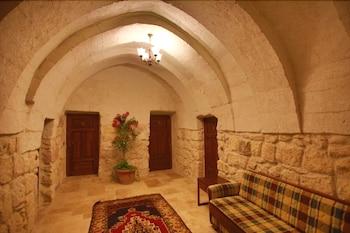 Maron Stone House - Hotel Interior  - #0