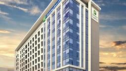 Holiday Inn Express Adelaide City Centre, an IHG Hotel