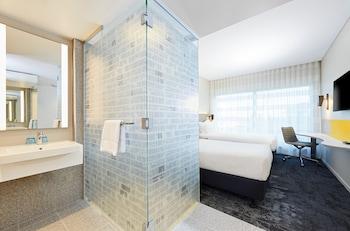 阿德萊德市中心智選假日飯店 - IHG 飯店