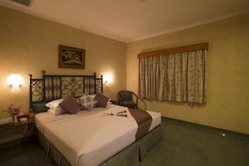 Hotel - Classic Hotel