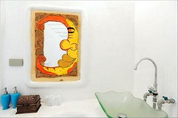 Scenic Riverside Resort - Bathroom Sink  - #0