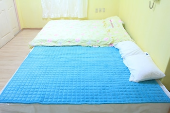 Hani Guest House - Guestroom  - #0