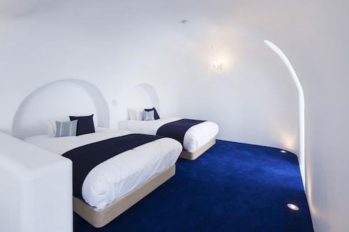 . Hotel Sea Shell