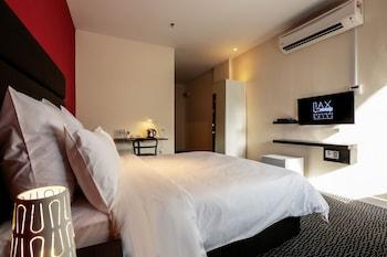 Lax Boutique Hotel - Guestroom  - #0