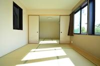 SHUKUSAI ART STAY IN TOFUKUJI