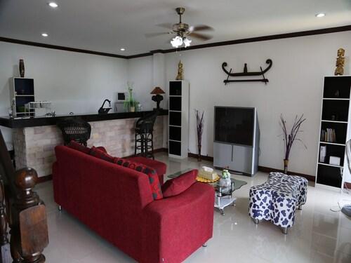 . BEA Apartment