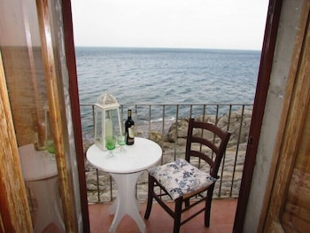 Il Balcone di Gilda - Balcony  - #0