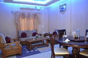 KSTDC Hotel Mayura Bhuvaneshwari - Childrens Area  - #0