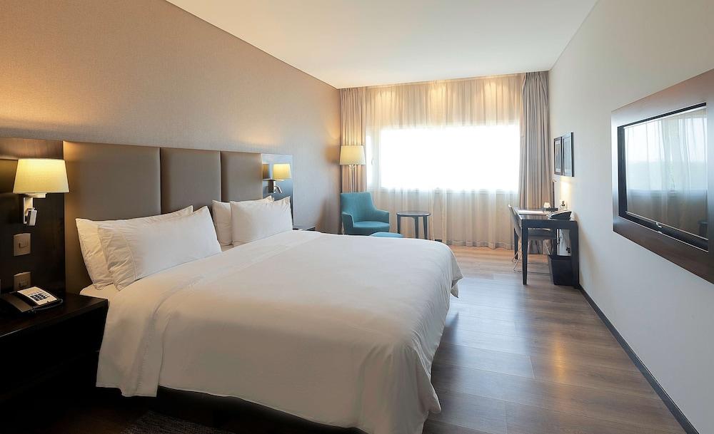 https://i.travelapi.com/hotels/17000000/16450000/16447300/16447274/b97acf99_z.jpg