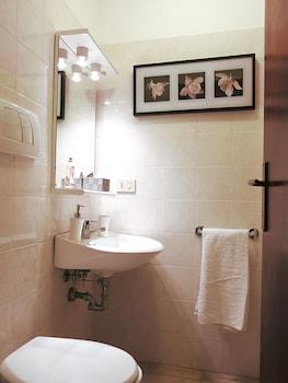 Da Mirella - Bathroom  - #0