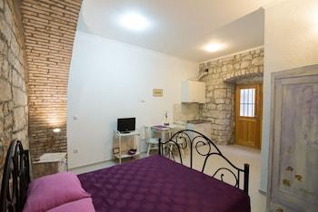 Hotel - Apartments Klara