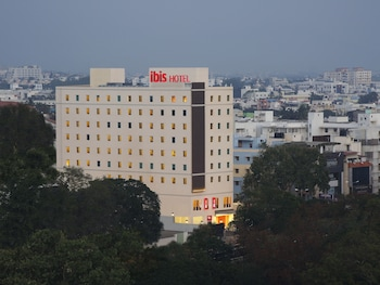 Hotel - ibis Coimbatore City Centre- An AccorHotels Brand